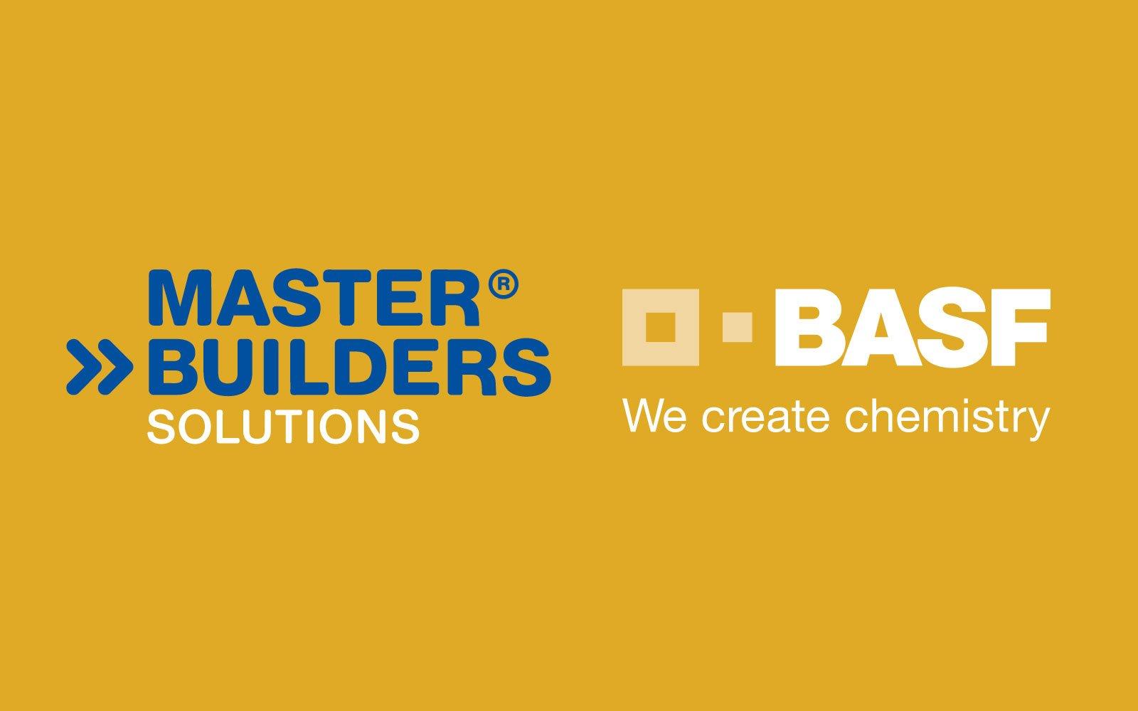 Historia de Master Builders