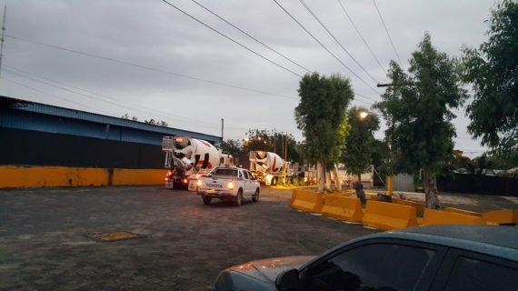 Los aditivos para concreto; una necesidad en el sector construcción